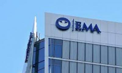 ΕΜΑ: Η παραλλαγή Δέλτα του κορωνοϊού θα αντιπροσωπεύει το 90% των στελεχών έως τα τέλη Αυγούστου