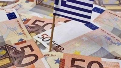 Οικονομικό Επιμελητήριο: Οι 30 παρεμβάσεις που απαιτούνται για την ενίσχυση των επιχειρήσεων και της οικονομίας