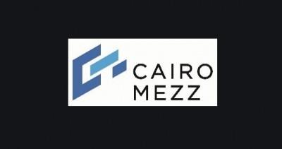 Cairo Mezz: Η πανδημία ενδέχεται να επηρεάσει το χρόνο είσπραξης των εσόδων