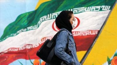 Ιράν: Υποχρεωτική καραντίνα για τους ταξιδιώτες από την Ευρώπη