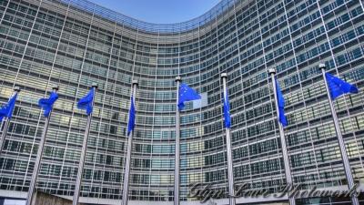 Κομισιόν: Η ΕΕ, πλήρως προσηλωμένη στην εξεύρεση λύσης στο Κυπριακό σύμφωνα με τις αποφάσεις του ΟΗΕ