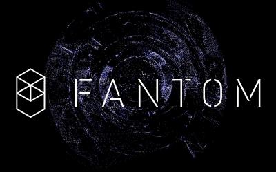 Fantom: Αύξηση 50% τις τελευταίες 24 ώρες και 3.434% από 1ης Ιανουαρίου 2021