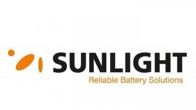 Κοινοπραξία Sunlight - BMG Energy στην Ιταλία