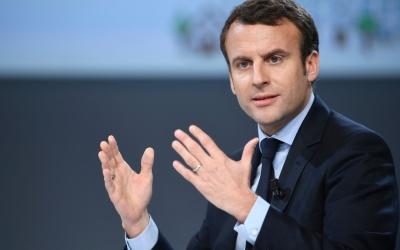 Γαλλία: Πρώιμες οι συζητήσεις για περαιτέρω παράταση του Brexit - Σαφές σχέδιο από Λονδίνο έως 9/4