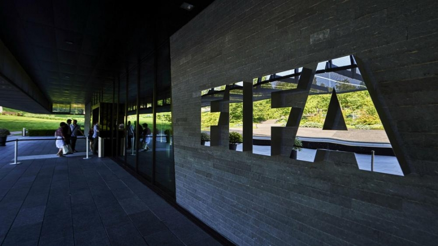 FIFA: Δεν προτείνει αλλαγές στους κανονισμούς του ποδοσφαίρου, προτείνει άλλο άθλημα!