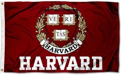 To 90% των φοιτητών του Harvard αποδοκιμάζουν την πολιτική Trump - Μόλις το 7,4% πρόσκεινται στους Ρεπουμπλικανούς