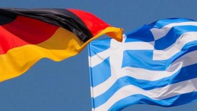 Ελληνογερμανικό Επιμελητήριο: Ορθά η κυβέρνηση ακύρωσε τη ΔΕΘ
