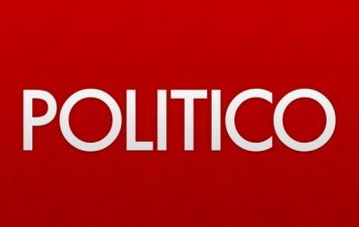 Politico: Διχασμένη η Ισπανία – Θα παραμείνει το πολιτικό αδιέξοδο και μετά τις εκλογές στις 10/11