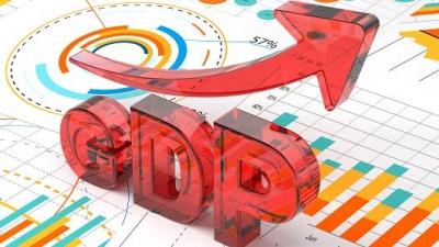 Citibank, ING και Pantheon Mac εκτιμούν: Οι μεγαλύτερες οικονομίες θα ανακάμψουν στα τέλη του 2021