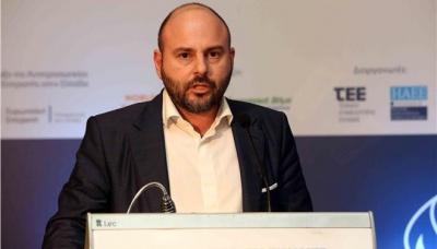 Στασινός (ΤΕΕ): Είναι ώρα αποφάσεων για το ασφαλιστικό σύστημα