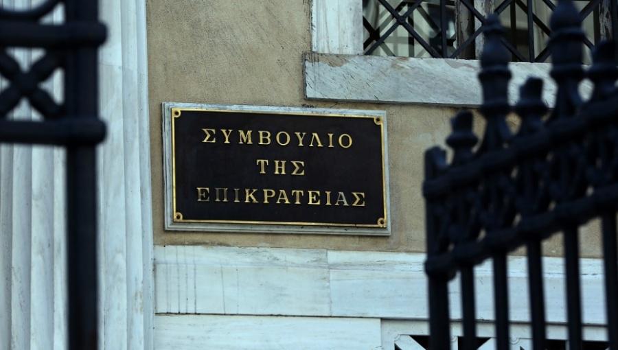 ΣτΕ: Αντισυνταγματικά τα θρησκευτικά Γαβρόγλου - Αναχρονιστική απόφαση, σύμφωνα με τον πρώην υπουργό