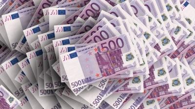 Ποιοι οι 25 πλουσιότεροι νέοι άνθρωποι διεθνώς – Συνολικά 2.775 κατέχουν 13 τρισ. δολ ή 65 φορές το ελληνικό ΑΕΠ