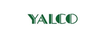 Yalco: Στις 10 Σεπτεμβρίου 2019 η Τακτική Γενική Συνέλευση για διάθεση κερδών