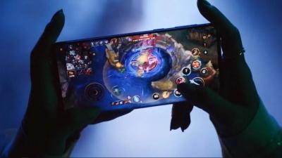 Σχεδόν $45 δισ. ξοδεύτηκαν το πρώτο εξάμηνο του 2021 σε αγορές video games για φορητές συσκευές