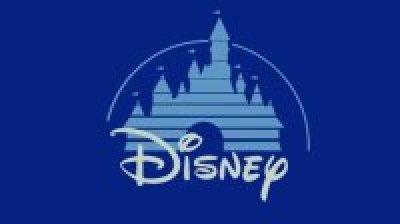 Disney: Οριακή υποχώρηση 1,1% στα κέρδη το γ΄ 3μηνο του 2017 - Στα 1,75 δισ. δολάρια