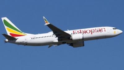 Αιθιοπία: Tα μαύρα κουτιά της πτήσης 302 της Ethiopian Airlines έχουν «σαφείς ομοιότητες» με της πτήσης 610 της Lion Air