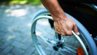 ΕΣΑμεΑ: Με αναπηρία ή ειδικές εκπαιδευτικές ανάγκες το 6,3% των μαθητών στην Ελλάδα