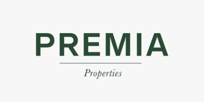 Premia Properties: Πλάνο ανάπτυξης με ΑΜΚ για χαρτοφυλάκιο ακινήτων αξίας 1 δισ. ευρώ