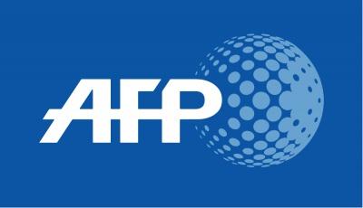 Afp: Διοικητής της Διαμερικανικής Τράπεζας Ανάπτυξης (IDB) στη Βενεζουέλα διορίστηκε ο εκλεκτός του Guaido