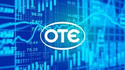 ΟΤΕ: Αυξάνει το ποσοστό της η Deutsche Telecom, μετά την διαγραφή μετοχών - Δέλεαρ η έκτακτη διανομή