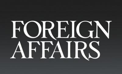 Foreign Affairs: Ο COVID-19 θέτει πολιτικά διλήμματα για τη δημοκρατία, περιορίζει τα δικαιώματα και ανεβάζει τον αυταρχισμό