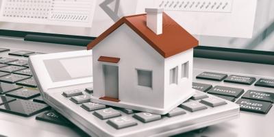 Ιδιοκτήτες ακινήτων - «On line» πληροφόρηση για τα «κουρεμένα» ενοίκια