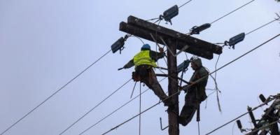 Νεκροί από ηλεκτροπληξία τρεις εργάτες συνεργείου συνεργαζόμενου με τον ΔΕΔΔΗΕ