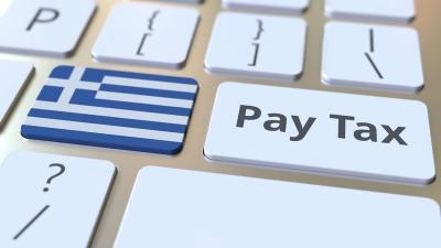 Πόλο έλξης αλλοδαπών αλλά και Ελλήνων για μεταφορά της φορολογικής κατοικίας στην Ελλάδα