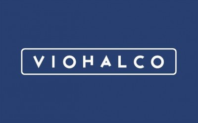 Viohalco: Ζημίες 15,2 εκατ. ευρώ στο α΄εξάμηνο του 2020
