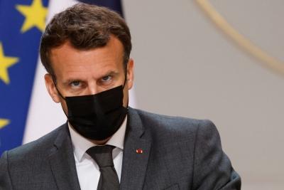 Γαλλία: Πλήρης αποτυχία Macron στις περιφερειακές εκλογές – Νίκη των παραδοσιακών δυνάμεων
