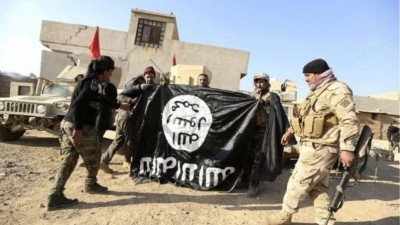 Οι Κούρδοι της Συρίας αποφυλάκισαν πάνω από 600 Σύρους συνεργάτες του ISIS