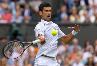 Wimbledon: Έτοιμος για το 20ο ο Τζόκοβιτς! (video)