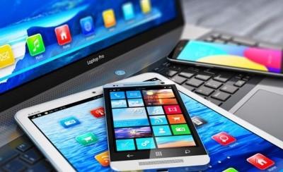 Η Kομισιόν παρουσίασε τους νέους κανόνες για τις ψηφιακές υπηρεσίες και τις πλατφόρμες του διαδικτύου