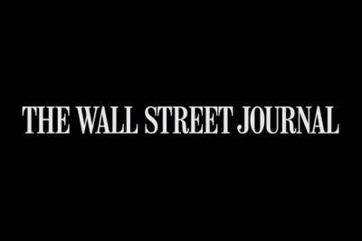 WSJ: Η Κίνα αρνείται να δώσει στον ΠΟΥ ανεπεξέργαστα στοιχεία για τον κορωνοϊό