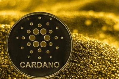Cardano: Σε ιστορικά επίπεδα έπειτα από ράλι 14% τις τελευταίες 24 ώρες