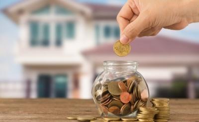 Στα 6 δισ. το κόστος μεταφοράς στο νέο επικουρικό ταμείο, το οποίο αυξάνει τις συντάξεις μέχρι 47%