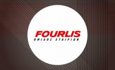 Fourlis: Ζημίες 8,7 εκατ. ευρώ το 2020 - Πτώση -20,5% στις πωλήσεις, στα 370 εκατ. ευρώ