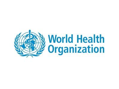 ΠΟΥ: Χρηματοδοτικό «κενό» 27,9 δισ. δολαρίων για την αντιμετώπιση του κορωνοϊού