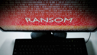 ΗΠΑ: «Έπεσαν» τα sites στο Dark web της ρωσικής ομάδας hackers REVIL