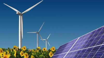 Νέο ρυθμιστικό πλαίσιο για τις ενεργειακές κοινότητες με στόχο τις στρεβλώσεις και την χρηματοδότηση