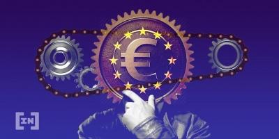 Προειδοποιήσεις της EKT σε όσες χώρες δεν θα έχουν ψηφιακό νόμισμα