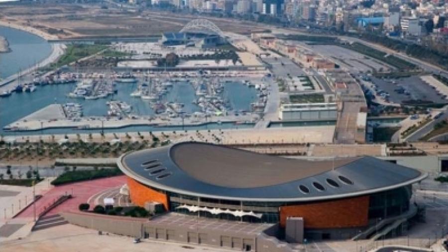 Ολυμπιακό Συγκρότημα Φαλήρου: Λήγει στις 17 Ιουνίου η προθεσμία εκδήλωση ενδιαφέροντος για το ακίνητο-«φιλέτο»
