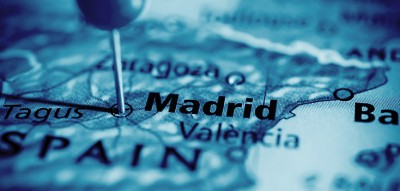 Covid -19: Καθολικό lockdown στη Μαδρίτη ζήτησε ο Ισπανός υπουργός Υγείας