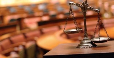 Τσιάρας (Υπ. Δικαιοσύνης): Η τροπολογία για το άνοιγμα των δικαστηρίων θα κατατεθεί μέχρι την Πέμπτη (18/3)