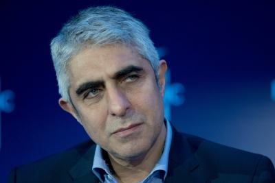 Γιώργος Τσίπρας (ΣΥΡΙΖΑ): Δεν έπρεπε να υπάρχουν 15 υπογραφές στελεχών μας για τον Κουφοντίνα