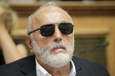 Κουρουμπλής: Θα ζητήσω έγγραφα για τις αποφάσεις για το AstraZeneca – Θέμα παραίτησης της κυβέρνησης