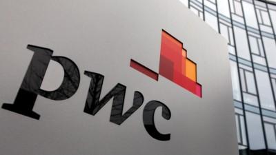 PwC: Ανακάμπτουν οι εταιρείες της λίστας «Global Top 100» από τα χαμηλά Μαρτίου 2020