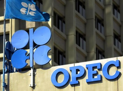 OPEC: Η ζήτηση πετρελαίου θα παραμένει κάτω από τα προ κορωνοϊού επίπεδα το 2021