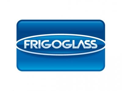 Ανοδικά η Frigoglass παρά το αρνητικό κλίμα στο ΧΑ – Η διαγραμματική εικόνα της μετοχής