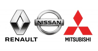 Nissan και Renault αναζητούν λύσεις για την επιβίωση της συμμαχίας τους